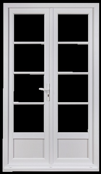 fenetres pvc var fenetre et porte fenetre 83 fenetres fen tres pose de fen tres en pvc et. Black Bedroom Furniture Sets. Home Design Ideas