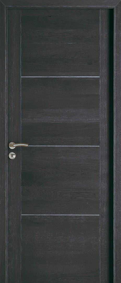 Portes intrieures castorama perfect porte seule en verre for Bloc porte pivotant